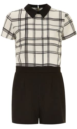 Dorothy Perkins Up To 50 Sale by Dorothy Perkins Sale Up To 50 Just Launched Look