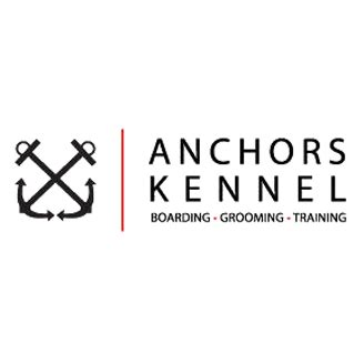 overnight kennels near me anchors kennels coupons near me in accokeek 8coupons