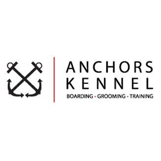 anchors kennels 6 photos pet boarding accokeek md