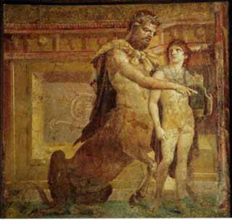 Greek Wall Murals roman painting