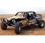 Desert Racing In A Rented Off Road Race Buggy  Dirt