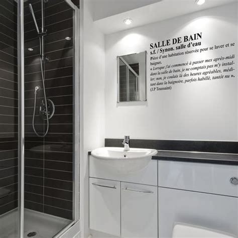 full bathroom definition definition bathroom medium black wall decal allposters co uk