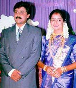 age of film actor dileep actor dileep family photos celebrity family wiki