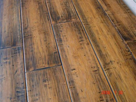 bamboo floors wood grain bamboo flooring