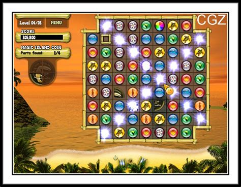 jewel games full version free download hotei s jewels pc game full version free download pc