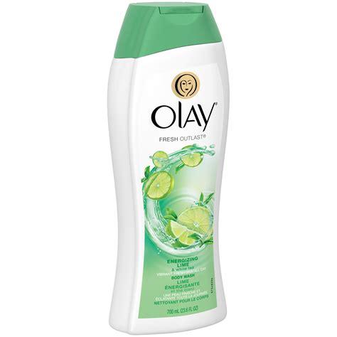 Olay White Wash olay wash kmart