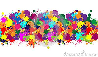 illustrator pattern background color illustrator colorful texture for background and carnival