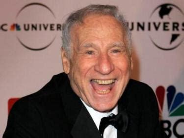 comic legend mel brooks to voice dracula s father in hotel boomstick comics 187 blog archive make sure you have hbo for