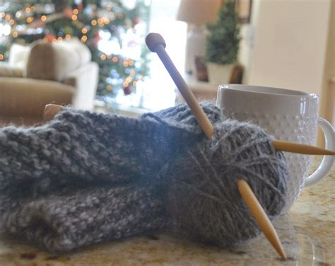 what is tog in knitting even the sparrow what is knitting your family together