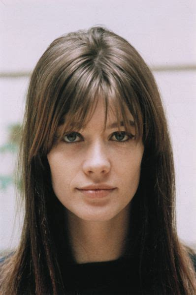 francoise hardy most famous songs french playlist movies music cafe