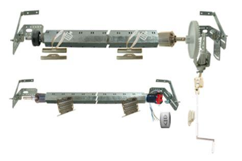 poser un volet roulant 1215 modifier volet roulant manuel en electrique