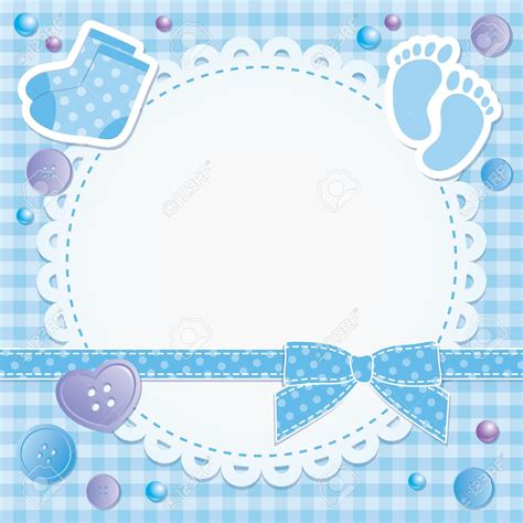 Baby Shower Pic Frames by Free Baby Clipart Frames Clipground