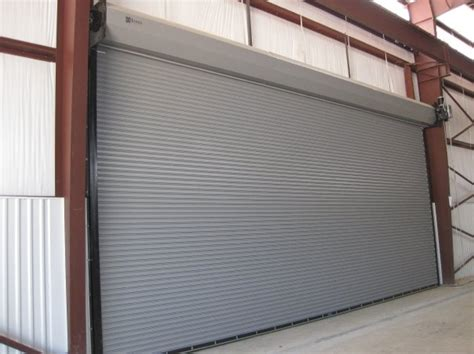 Janus Overhead Doors Janus Overhead Doors Roll Up Doors Golden State Door Co Products Janus International Photo