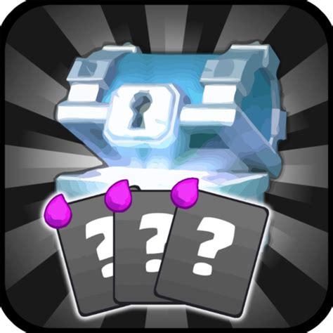 clash royale hilesi indir android oyun apk hile indir chest simu for clash royale v2 54 apk hile mod android