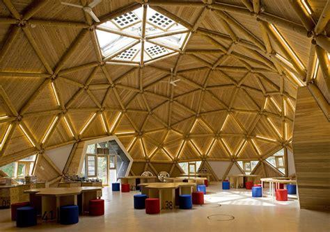 bubble house village japan bubble houses geodesic gallery of bubbletecture h shuhei endo 2