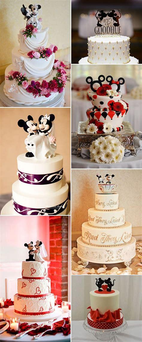 25 ideas for a mickey and minnie inspired disney themed wedding themed weddings disney
