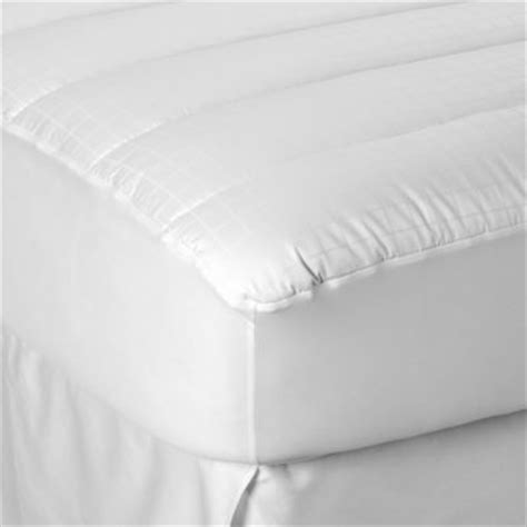 extra padding for futon buy full xl mattress pad from bed bath beyond