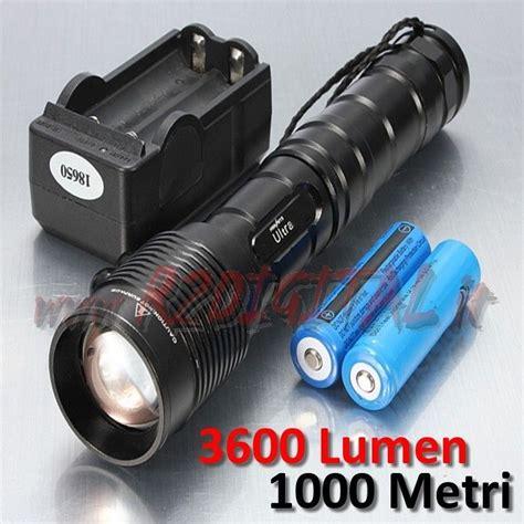 lade a led portatili professionali lada torcia 50000w 3600lm led potente doppia