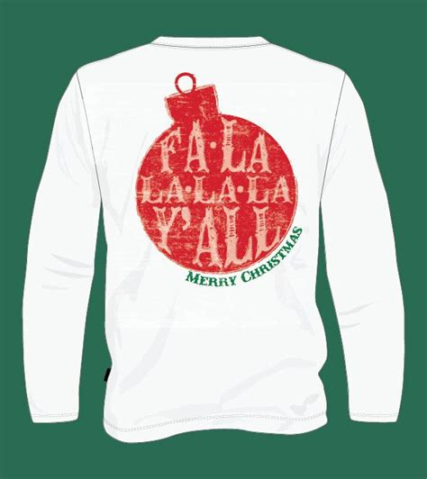 design t shirt for holiday 1000 ideas about christmas shirts on pinterest toddler