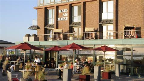 hotel norderney haus am meer haus am meer in norderney holidaycheck niedersachsen