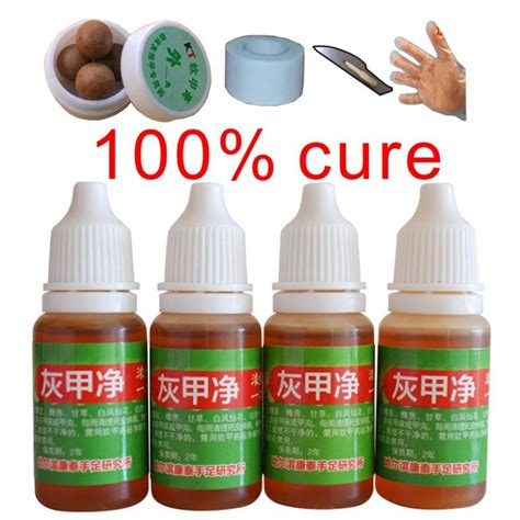 best treatment for foot fungus toe nail fungus treatment ebay best toenail fungus