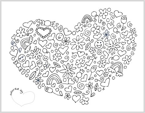 Coloring Pages coloring pages best coloring pages for
