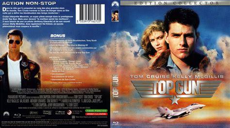 top gan film online top gun ases indomaveis 1986 online movies pro