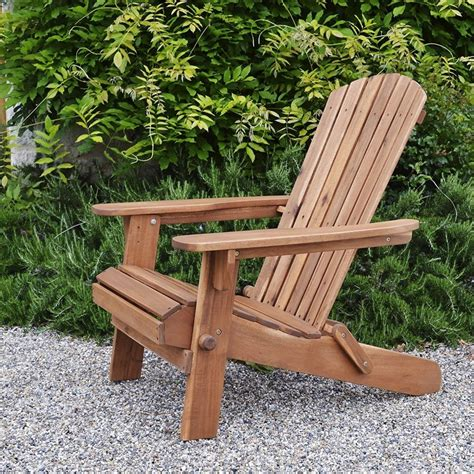 best acacia wood outdoor furniture for 2017 teak patio