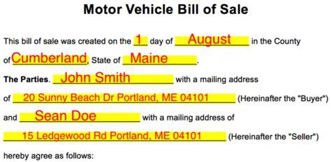 Gift Letter Ri Dmv Sle Gift Letter Car Washington State Docoments Ojazlink