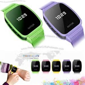Children S Gps Tracking Bracelet Waterproof Child Watch Gps Tracking Bracelet For Kids China Suppliers 2785666062