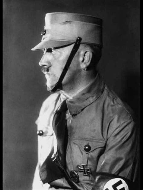 world of the written word hitler biography triggers a war 183 best adolf hitler 1889 1945 images on pinterest