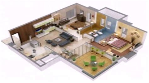 Floor Plan Creator Free floor plan creator 10 best free online virtual room