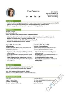 resume format canada 2015 ebook database