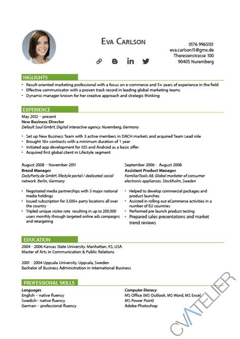 sample canadian resume kennel attendant sample resume sample with