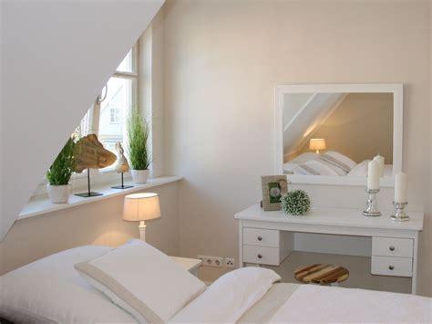 Ideen Für Schlafzimmergestaltung 2347 by K 252 Che Hochglanz Rot