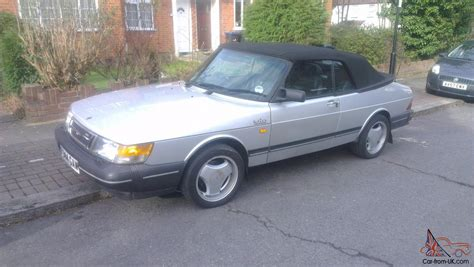 electric power steering 1988 saab 900 electronic toll collection 1988 saab 900 turbo