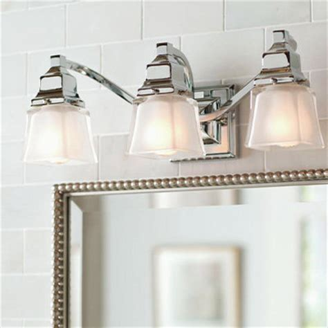 Quality Bathroom Fixtures Quality Bathroom Lighting Light Fixtures Best Quality Bathroom Ceiling Light Fixtures Ideas