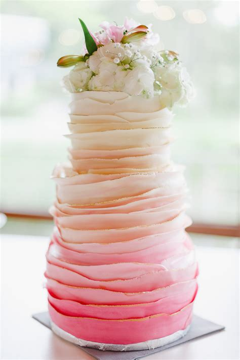Hochzeitstorte Ideen by Hochzeitstorten Ideen Weddingstyle Hochzeitsblog