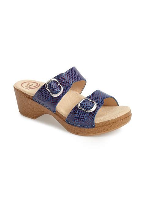 dansko sandal sale dansko dansko sandal shoes shop it to me