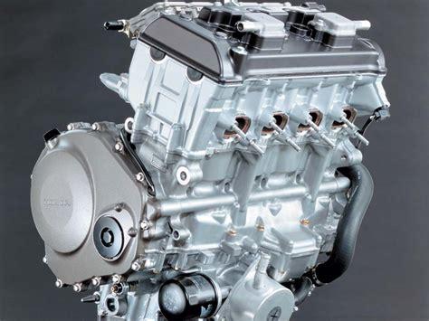 honda cbr engine honda cbr 1000 engine diagram honda free engine image