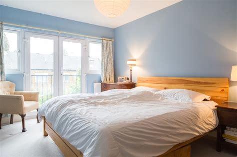 Dormer Bedroom Designs Dormer Loft Conversion Ideas Simply Loft