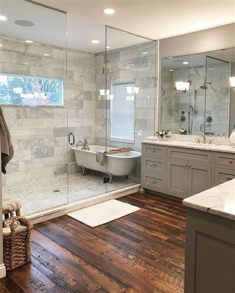 Master Bathroom Ideas by Beautiful Master Bathroom Remodel Ideas 30 Bathroom