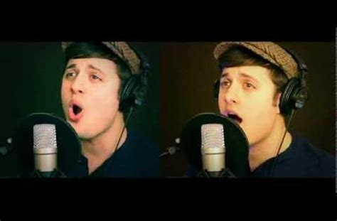 barry manilow let me be your wings nick pitera thumbelina medley soon let me be your wings