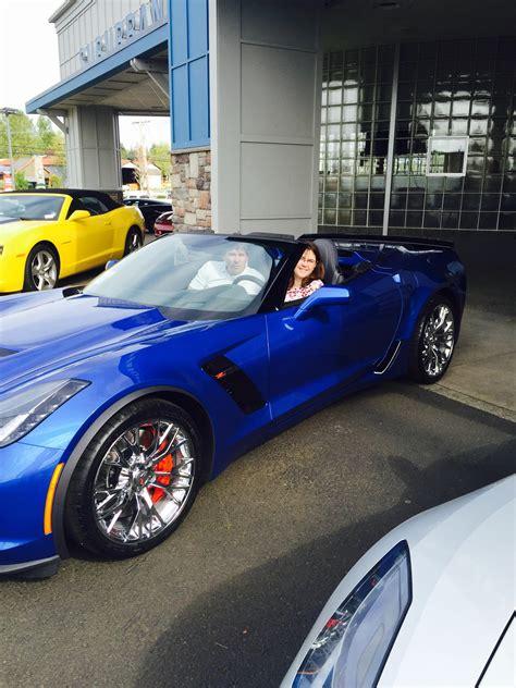 2015 zo6 chrome wheels 4 sale corvetteforum