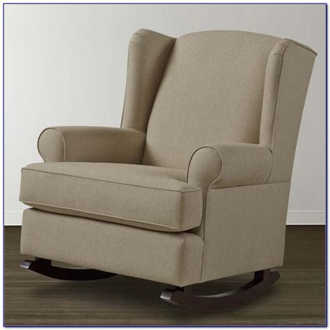 Recliners For Adults by Upholstered Rocking Chairs Toddlers Chairs Home Design