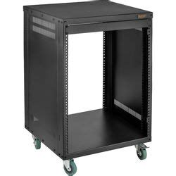 What Is Av Rack For Cooking by Rack Furniture B H Photo