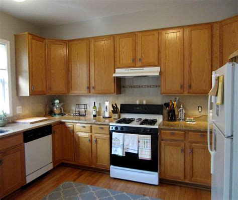 painted vs stained cabinets stain unfinished cabinets painted vs stained cabinets cost