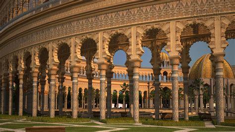 Moroccan Interior Design Elements worldwide moroccan architecture and decoration services