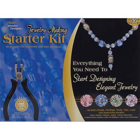jewelry starter kits k2 90b2474a e1d8 4781 a062 2f1a77d72ed4 v1 jpg