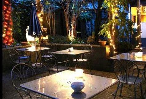 il giardino naviglio ristorante il giardino naviglio ristoranti
